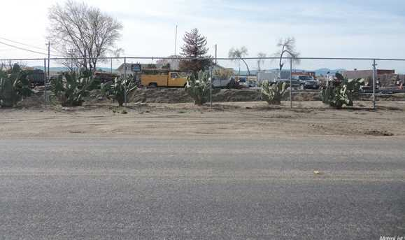 13501 West Grant Line Road - Photo 2