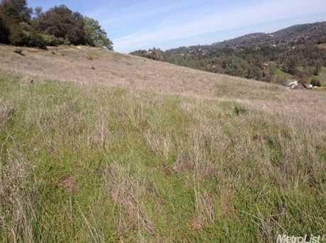 0  10 Acres Pleasant Ranch Road - Photo 14