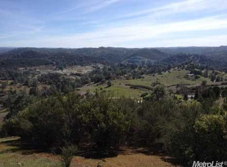 0  10 Acres Pleasant Ranch Road - Photo 4