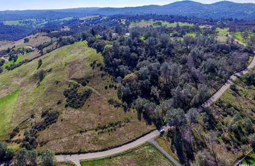 0  10 Acres Pleasant Ranch Road - Photo 2