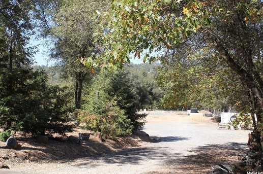 1120 Cougar Way - Photo 8