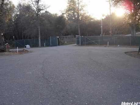 1120 Cougar Way - Photo 18