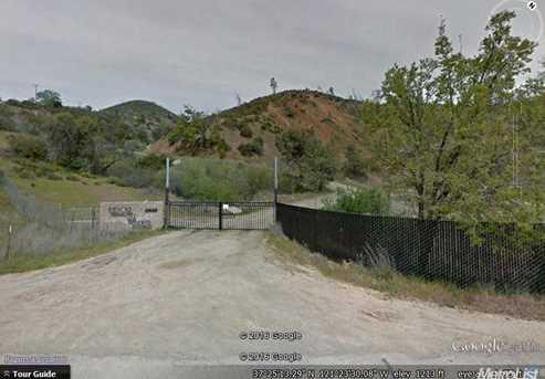 0 Del Puerto Canyon Road - Photo 1