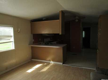 5919 Griffin Road - Photo 24