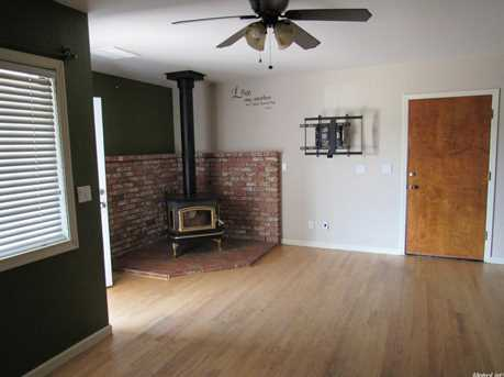 5919 Griffin Road - Photo 2