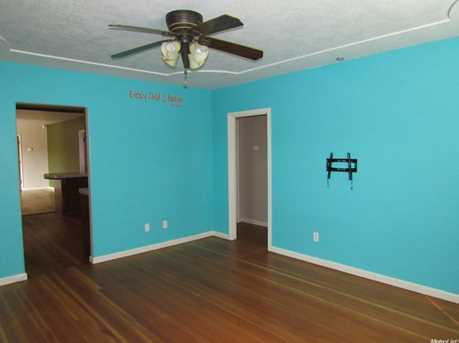 5919 Griffin Road - Photo 4