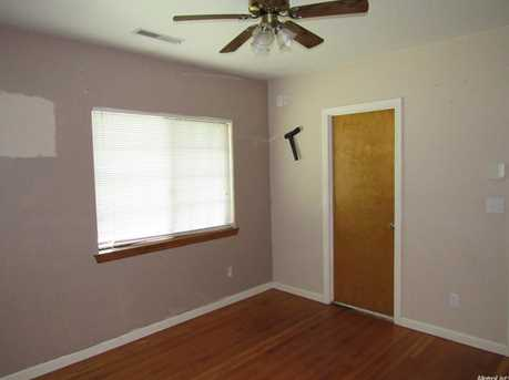 5919 Griffin Road - Photo 14
