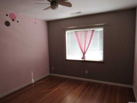 5919 Griffin Road - Photo 10