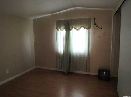 5919 Griffin Road - Photo 28