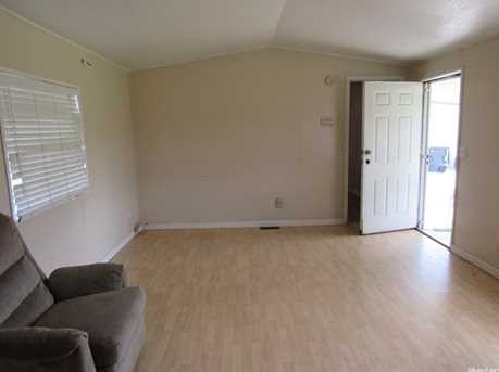 5919 Griffin Road - Photo 22
