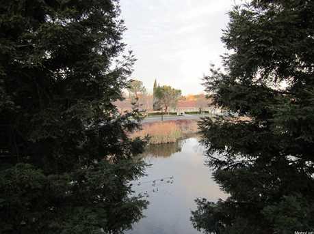 3629 Saint Andrews Drive - Photo 16