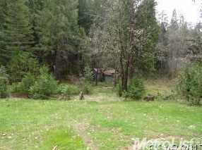 1295 Bald Mountain - Photo 4