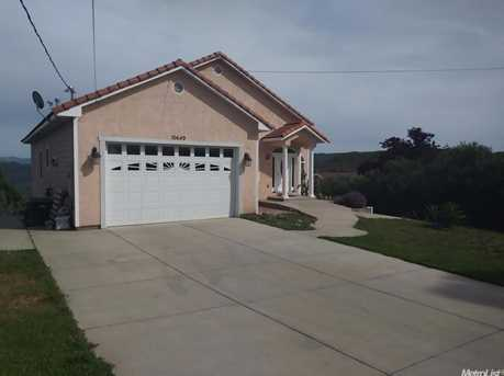 10649 Sunset Ridge Drive - Photo 1