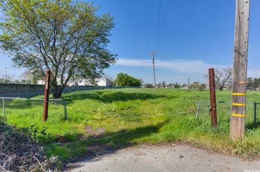 0  0 Lenhart Road - Photo 6