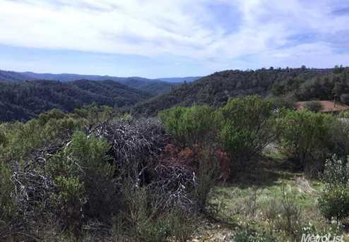 0 Tullis Mine Road - Photo 8
