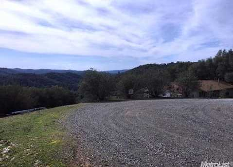 0 Tullis Mine Road - Photo 10
