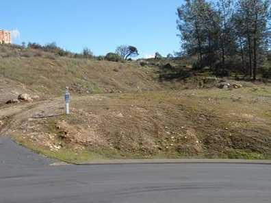 3101 Cain Five Drive - Photo 10
