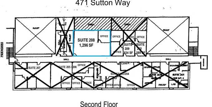 0  471 Sutton Way - Photo 2