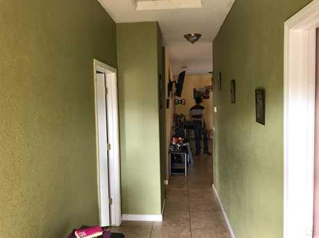 430 East Santa Fe Avenue - Photo 24