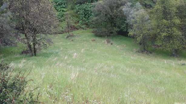 3 Acres Cedar Ravine - Photo 2
