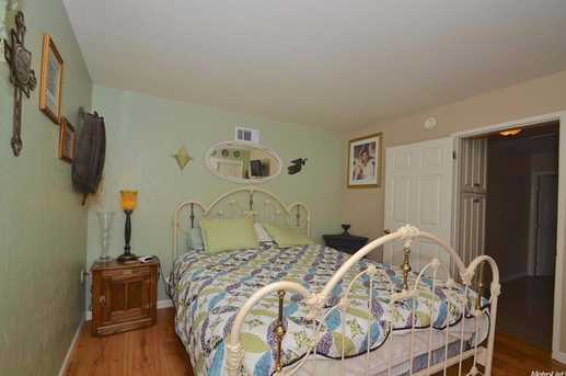 14674 Fiddletown Road - Photo 8