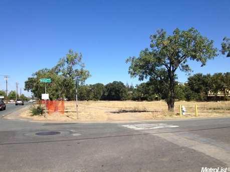 9230 Elk Grove Boulevard - Photo 2