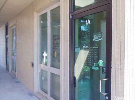 1035 Jefferson Boulevard - Photo 18