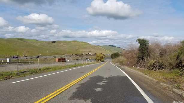 0 McGary Road - Photo 20