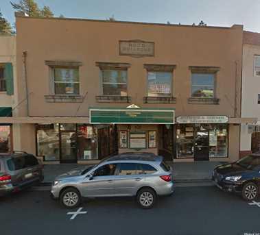 438 Main Street - Photo 1