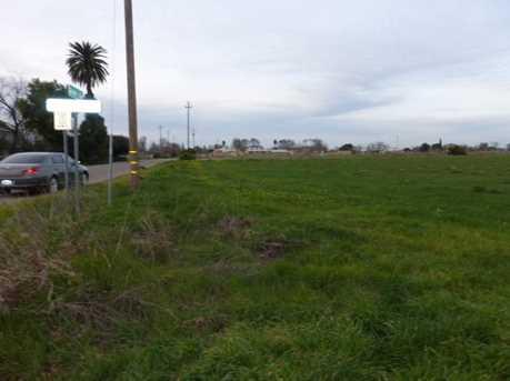 0 Sullivan Road - Photo 6