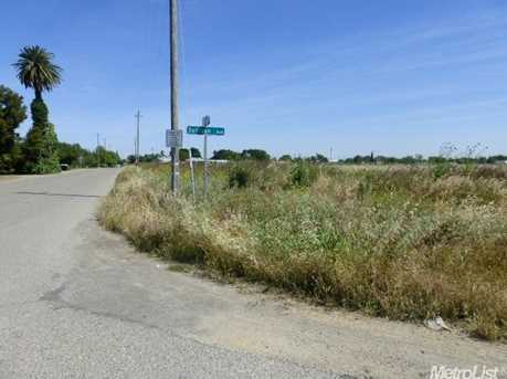 0 Sullivan Road - Photo 4