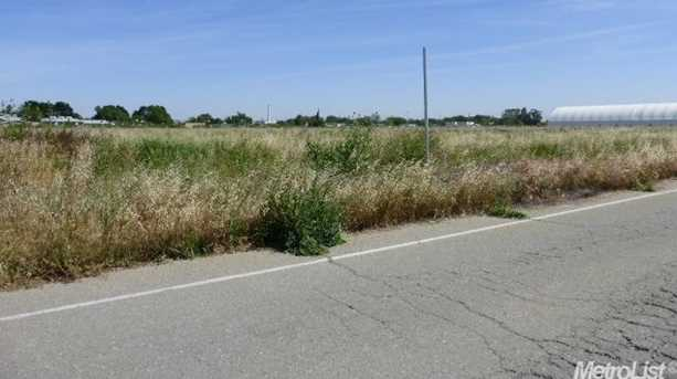 0 Sullivan Road - Photo 8