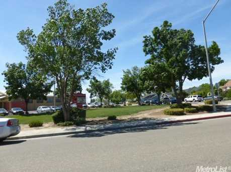 0 Sullivan Road - Photo 14