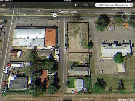 17136 North Knoll Street - Photo 2