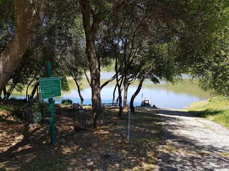 15939 Dry Creek Ln - Photo 10
