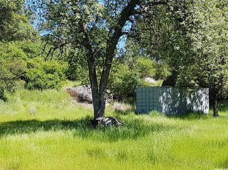 15939 Dry Creek Ln - Photo 2