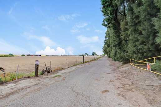 10211 South State Route 99 W Fron Road Highway - Photo 2
