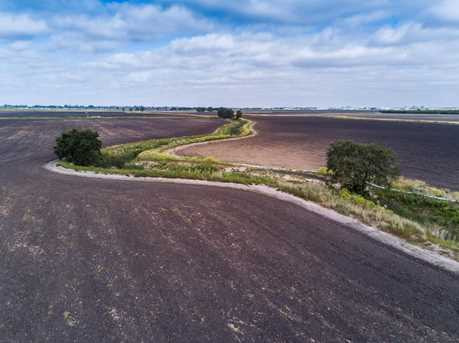 10211 South State Route 99 W Fron Road Highway - Photo 24