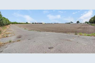9595 South State Route 99 W Fr Road Highway - Photo 1