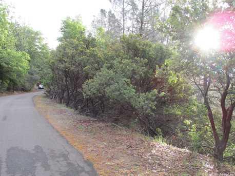5315 Five Spot Road - Photo 18