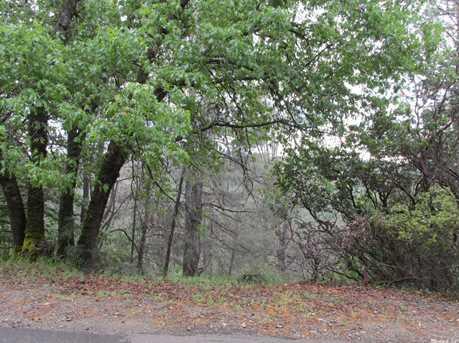 5315 Five Spot Road - Photo 16