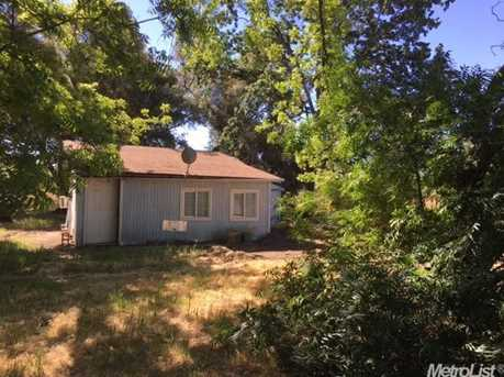15410 State Hwy 16 - Photo 22