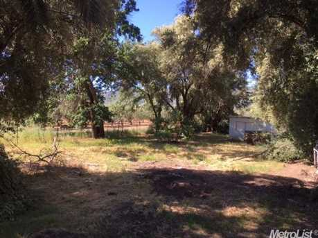 15410 State Hwy 16 - Photo 28