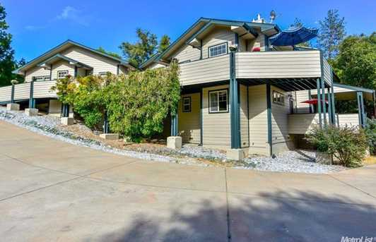 6701 Perry Creek Rd - Photo 4