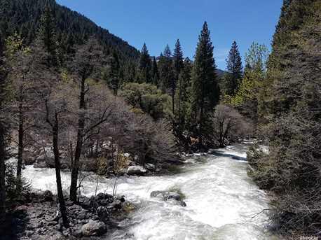 216 Wild Plum Ridge - Photo 22