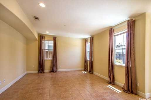 2792 Ortiz Place - Photo 10
