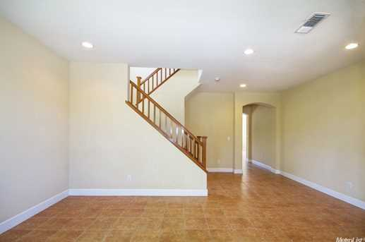 2792 Ortiz Place - Photo 4