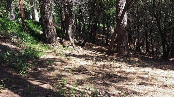 15 Mosquito Ridge Road - Photo 4