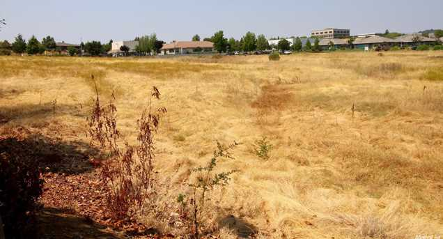 0 Golden Foothill Parkway - Photo 8