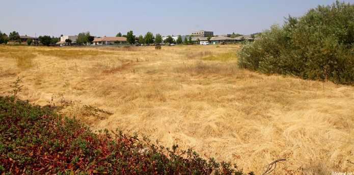 0 Golden Foothill Parkway - Photo 6